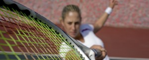 woman-tennis-racket