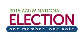 AAUW National Election