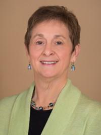 Eileen Hartmann