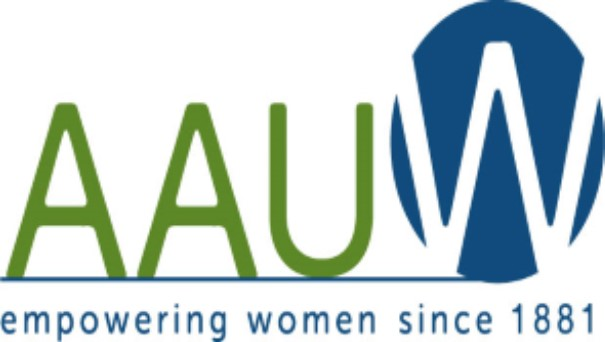 AAUW College Loans