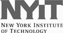 NYIT Logo