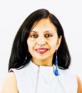 Anital Nahal