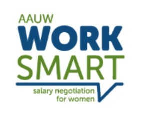 aauw-work-smart