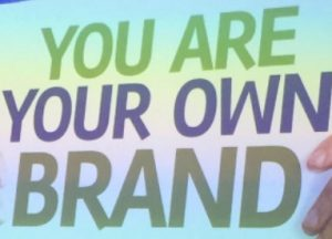 you-are-your-own-brand1